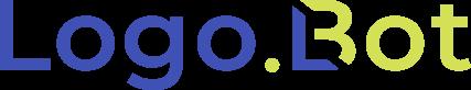 Logo.bot