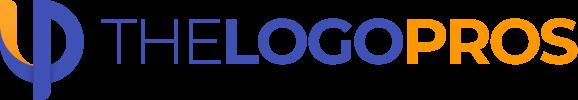 The Logo Pros
